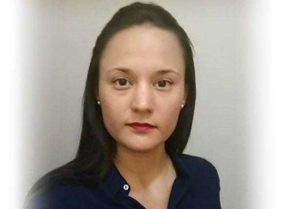 Μαρία Ξάμπλα