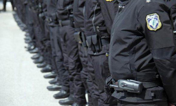 Εισαγωγή σπουδαστών στις Αστυνομικές σχολές 2019 – 2020