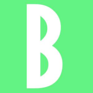 Β' ΛΥΚΕΙΟΥ (οικονομίας & πληροφορικής)