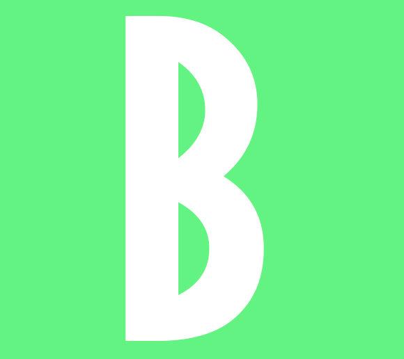 Β' ΛΥΚΕΙΟΥ (οικονομίας&πληροφορικής)