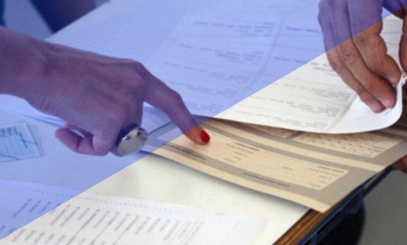 Πρόγραμμα Πανελλαδικων εξετάσεων 2020