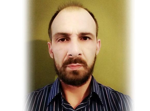 Δημήτριος Μπαρμπαγιάννης
